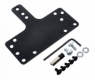 Cioks MB18L Mounting Kit