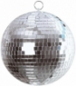 Showlight Mirror Ball 15 sm
